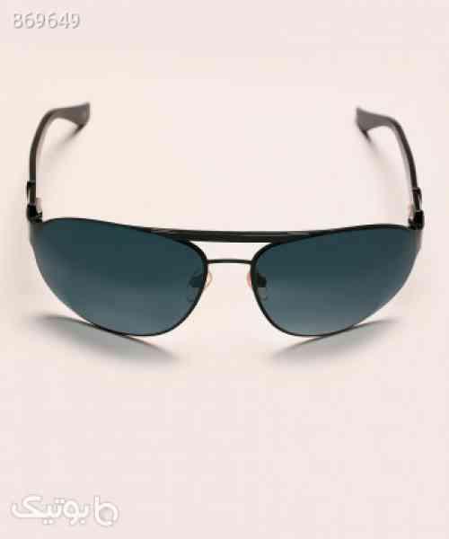 https://botick.com/product/869649-عینک-آفتابی-فرفارینی-Ferfarini-کد-FR1031401