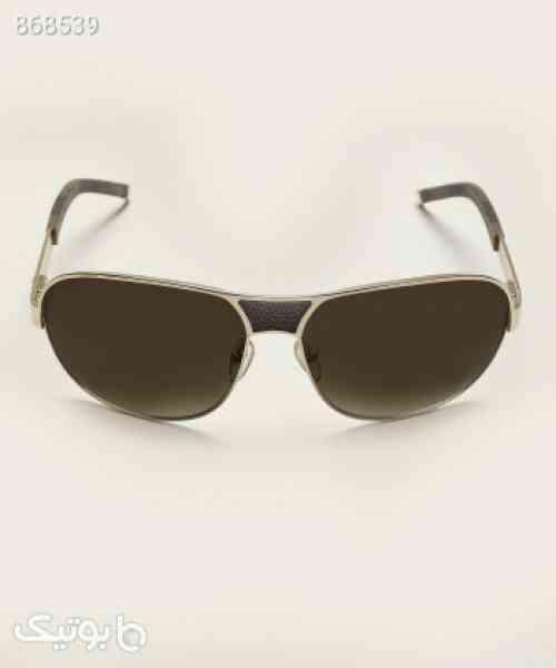 https://botick.com/product/868539-عینک-آفتابی-فرفارینی-Ferfarini-کد-FR1039102