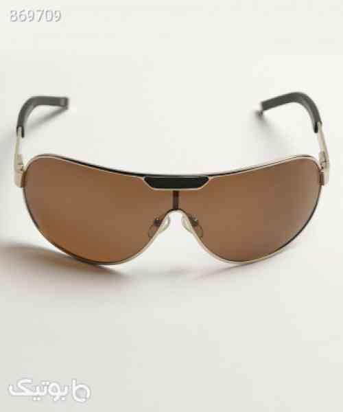 https://botick.com/product/869709-عینک-آفتابی-فرفارینی-Ferfarini-کد-FR1040108P
