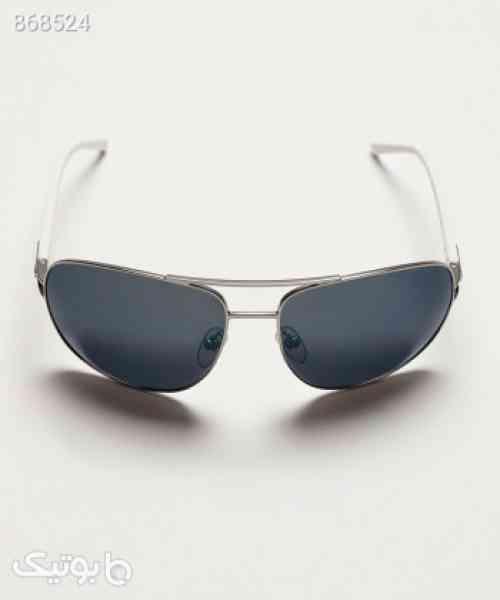 https://botick.com/product/868524-عینک-آفتابی-فرفارینی-Ferfarini-کد-FR1043302M
