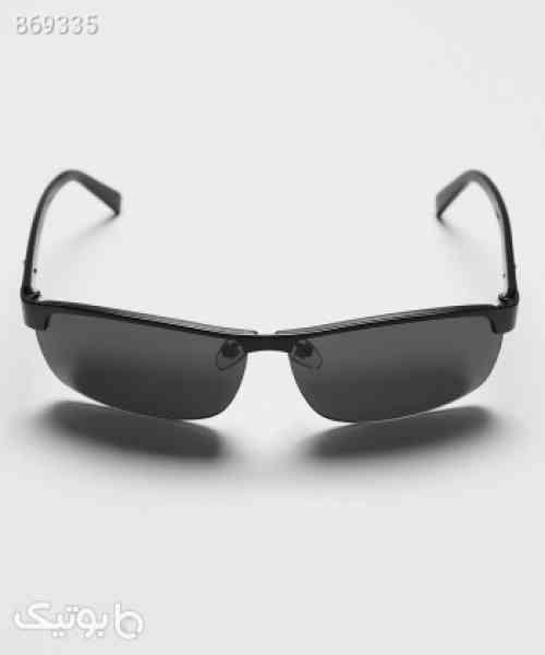 https://botick.com/product/869335-عینک-آفتابی-فرفارینی-Ferfarini-کد-FR1059414