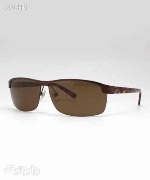 https://botick.com/product/869418-عینک-آفتابی-فرفارینی-Ferfarini-کد-FR1059621