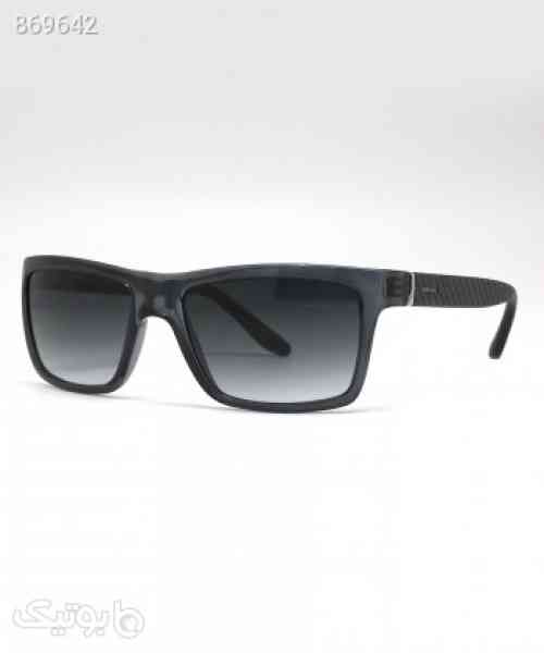 https://botick.com/product/869642-عینک-آفتابی-فرفارینی-Ferfarini-کد-FR407H01