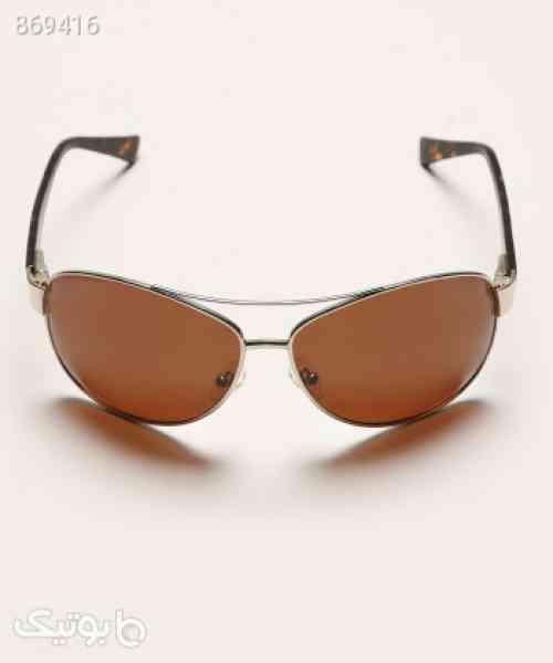 https://botick.com/product/869416-عینک-آفتابی-فرفارینی-Ferfarini-کد-FR718829