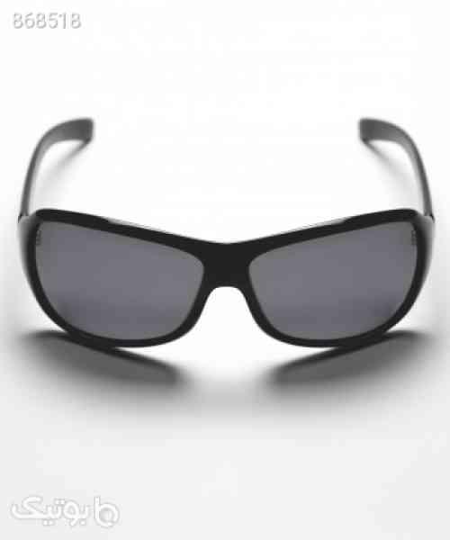 https://botick.com/product/868518-عینک-آفتابی-فرفارینی-Ferfarini-کد-FR7838001