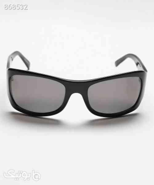 https://botick.com/product/868532-عینک-آفتابی-فرفارینی-Ferfarini-کد-FR8000403