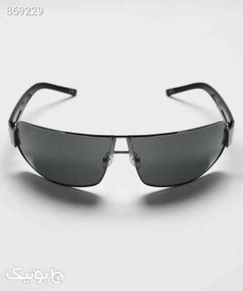 https://botick.com/product/869229-عینک-آفتابی-فرفارینی-Ferfarini-کد-FR964810