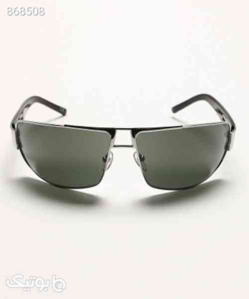 https://botick.com/product/868508-عینک-آفتابی-فرفارینی-Ferfarini-کد-FR964816
