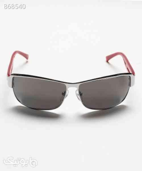 https://botick.com/product/868540-عینک-آفتابی-فرفارینی-Ferfarini-کد-FR967411