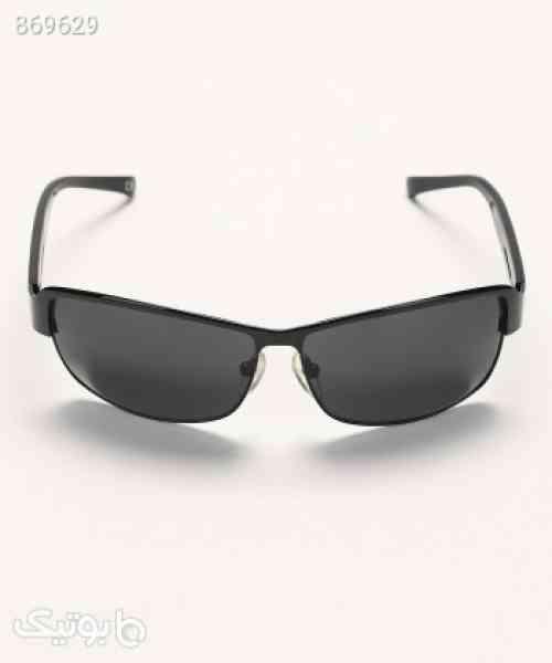 https://botick.com/product/869629-عینک-آفتابی-فرفارینی-Ferfarini-کد-FR967811