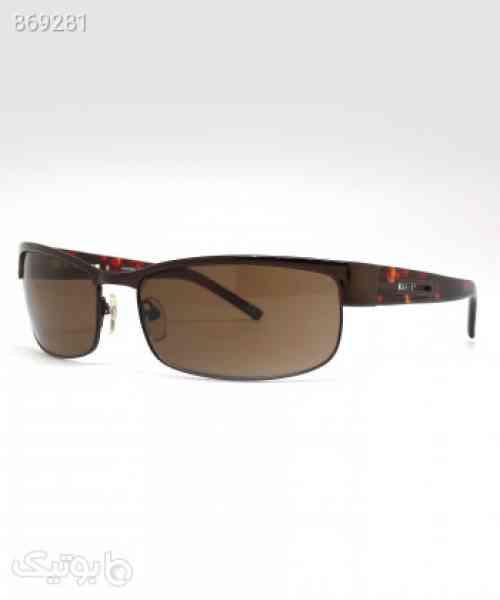 https://botick.com/product/869281-عینک-آفتابی-فرفارینی-Ferfarini-کد-FR972211
