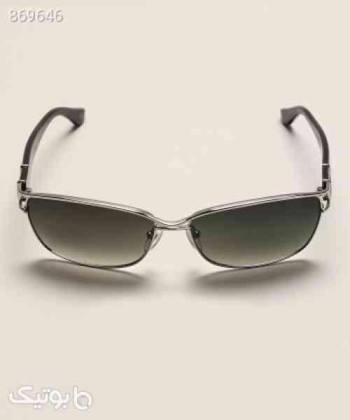 https://botick.com/product/869646-عینک-آفتابی-فرفارینی-Ferfarini-کد-FR975816
