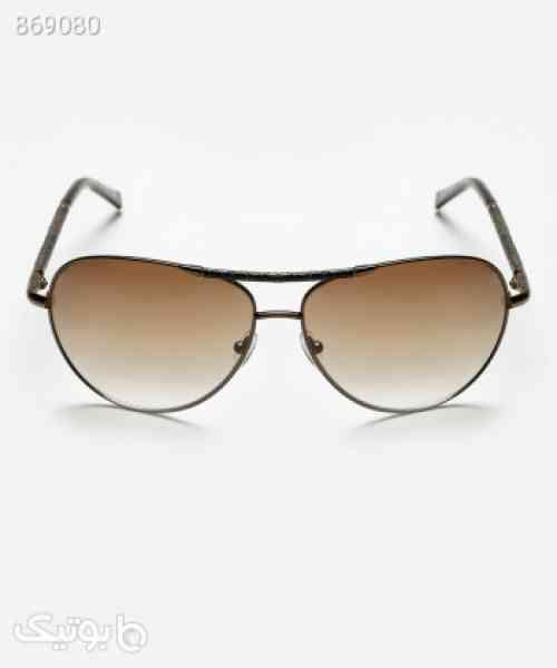 https://botick.com/product/869080-عینک-آفتابی-فرفارینی-Ferfarini-کد-FR979210