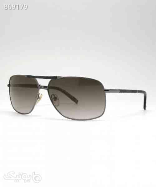 https://botick.com/product/869179-عینک-آفتابی-فرفارینی-Ferfarini-کد-FR980825