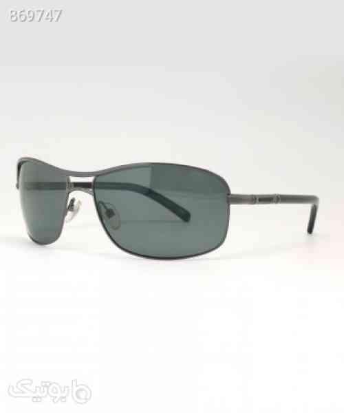 https://botick.com/product/869747-عینک-آفتابی-فرفارینی-Ferfarini-کد-FR994301P
