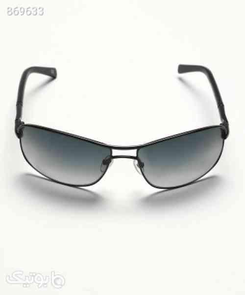 https://botick.com/product/869633-عینک-آفتابی-فرفارینی-Ferfarini-کد-FR994401
