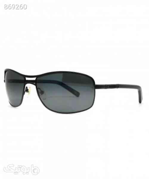 https://botick.com/product/869260-عینک-آفتابی-فرفارینی-Ferfarini-کد-FR994401P
