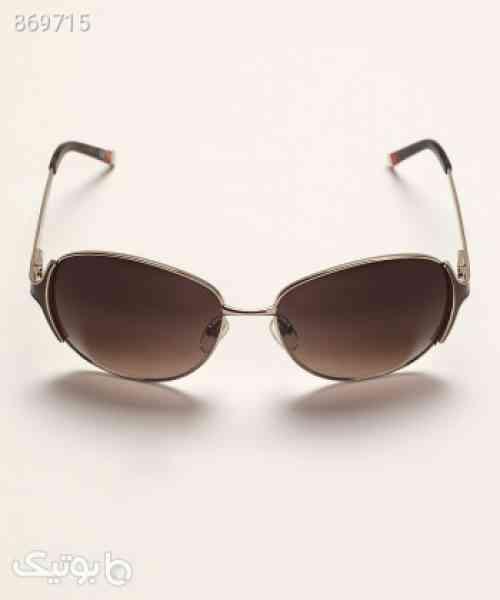 https://botick.com/product/869715-عینک-آفتابی-فرفارینی-Ferfarini-کد-FR996122