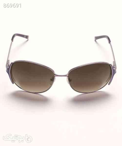 https://botick.com/product/869691-عینک-آفتابی-فرفارینی-Ferfarini-کد-FR996527