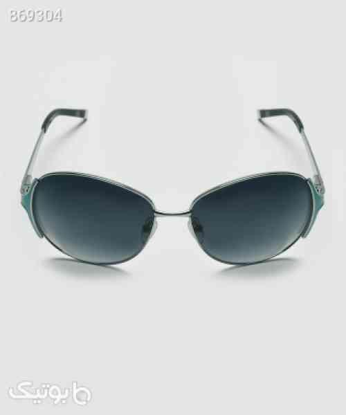 https://botick.com/product/869304-عینک-آفتابی-فرفارینی-Ferfarini-کد-FR996725