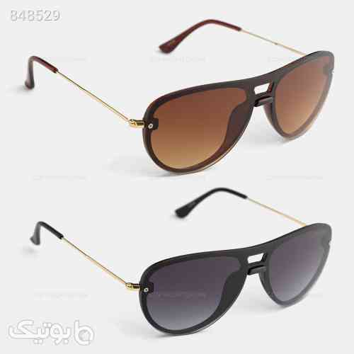 https://botick.com/product/848529-عینک-آفتابی-مارلون
