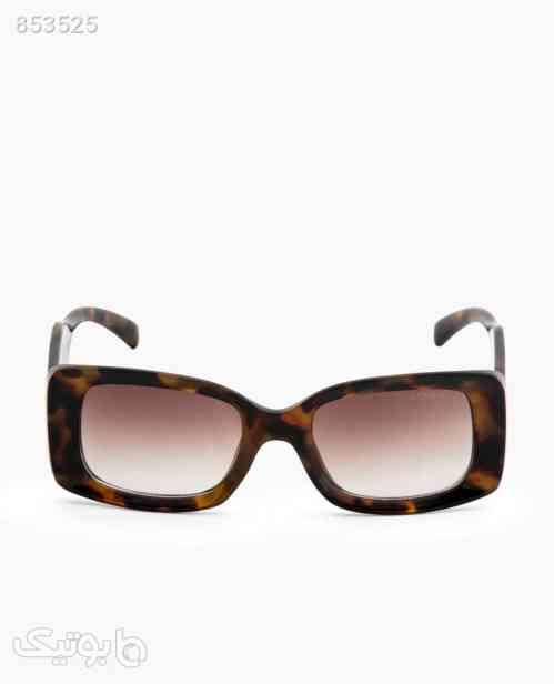 https://botick.com/product/853525-عینک-آفتابی-ChanelBrown