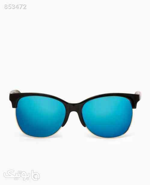 https://botick.com/product/853472-عینک-آفتابیBlue