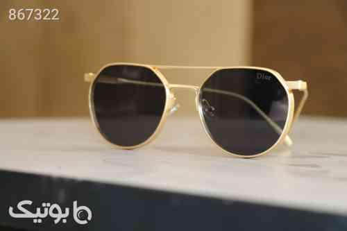 عینک دیور - عینک آفتابی
