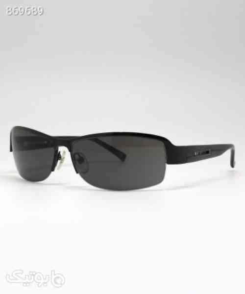 https://botick.com/product/869689-عینک-زنانه-آفتابی-فرفارینی-Ferfarini-کد-FR1124223P