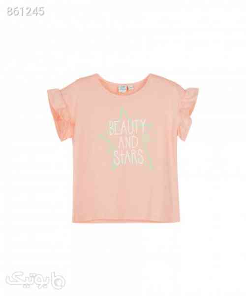 https://botick.com/product/861245-تیشرت-دخترانه-جین-وست-Jeanswest-کد-02673510