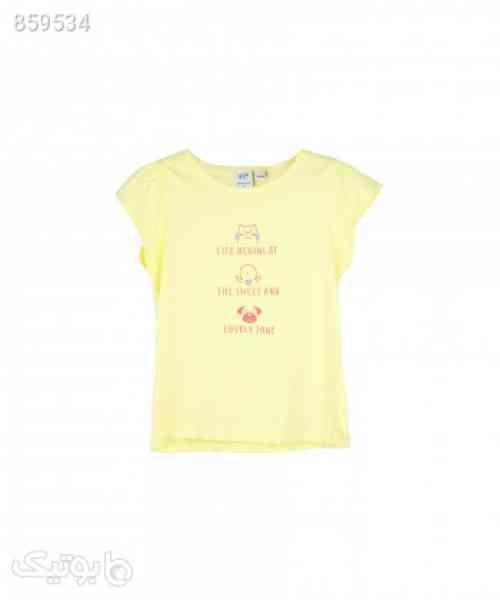 https://botick.com/product/859534-تیشرت-دخترانه-جین-وست-Jeanswest-کد-02673549