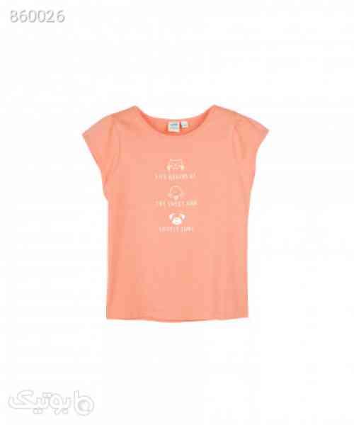 https://botick.com/product/860026-تیشرت-دخترانه-جین-وست-Jeanswest-کد-02673549