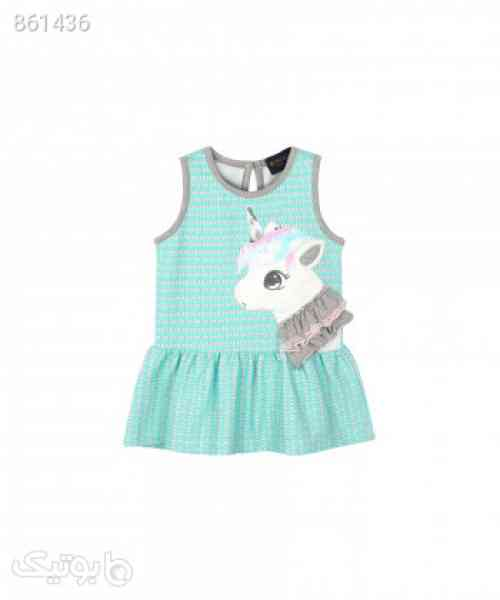 https://botick.com/product/861436-پیراهن-دخترانه-برندس-Brands-کد-Br31001