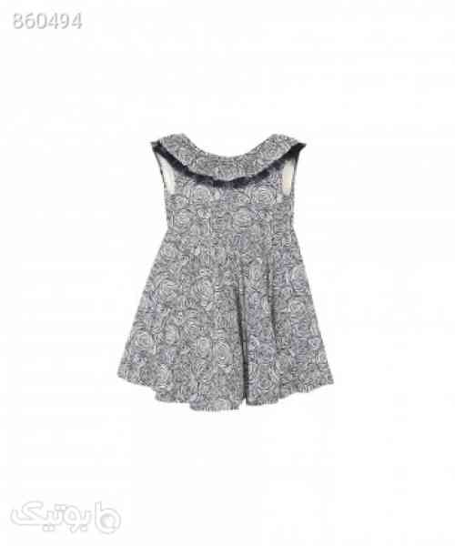 https://botick.com/product/860494-پیراهن-دخترانه-برندس-Brands-کد-Br31009
