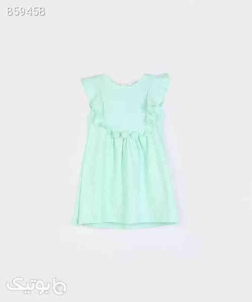 https://botick.com/product/859458-پیراهن-دخترانه-برندس-Brands-کد-Br31012