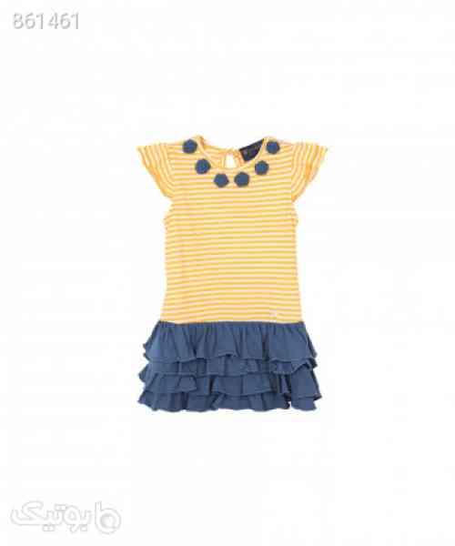 https://botick.com/product/861461-پیراهن-دخترانه-برندس-Brands-کد-Br31017