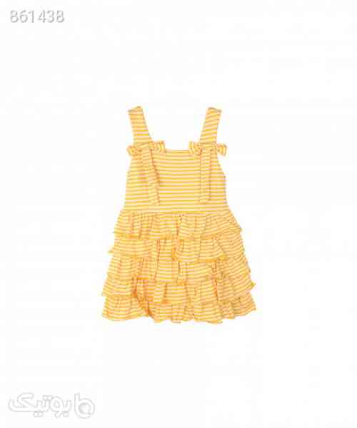 https://botick.com/product/861438-پیراهن-دخترانه-برندس-Brands-کد-Br31018
