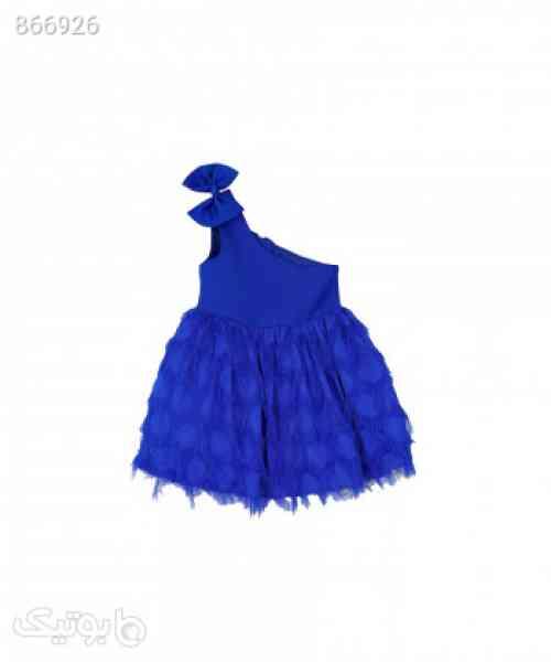 https://botick.com/product/866926-پیراهن-دخترانه-برندس-Brands-کد-Br31208