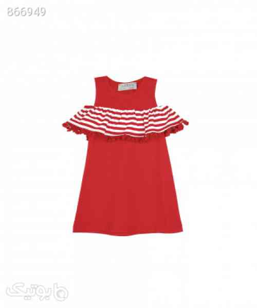 https://botick.com/product/866949-پیراهن-دخترانه-جاستیفای-Justify-کد-K0442081DO