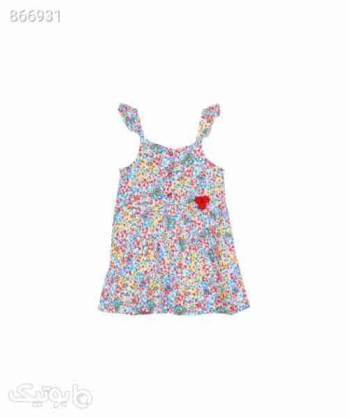 https://botick.com/product/866931-پیراهن-دخترانه-جاستیفای-Justify-کد-K0442101DO