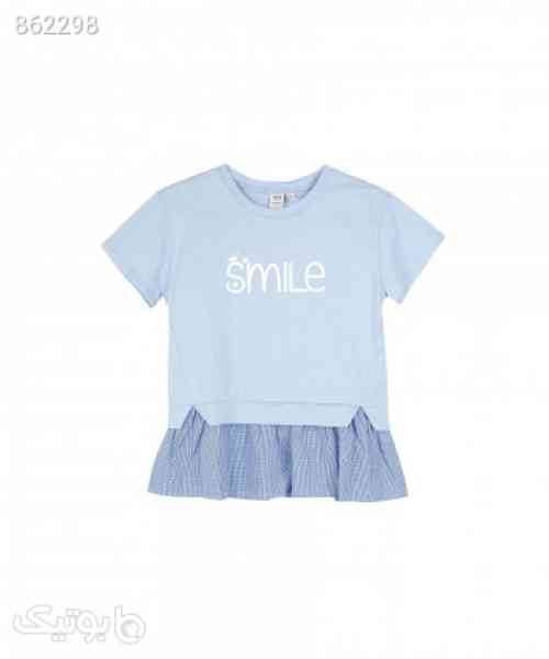 https://botick.com/product/862298-پیراهن-دخترانه-طرح-دار-جین-وست-Jeanswest-کد-02673512
