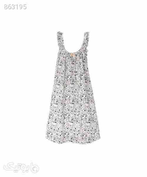 https://botick.com/product/863195-پیراهن-دخترانه-ناربن-Narbon-کد-1361