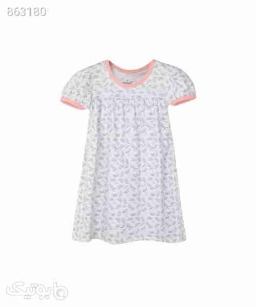 https://botick.com/product/863180-پیراهن-دخترانه-ناربن-Narbon-کد-1366