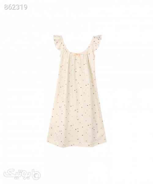 https://botick.com/product/862319-پیراهن-دخترانه-ناربن-Narbon-کد-1379