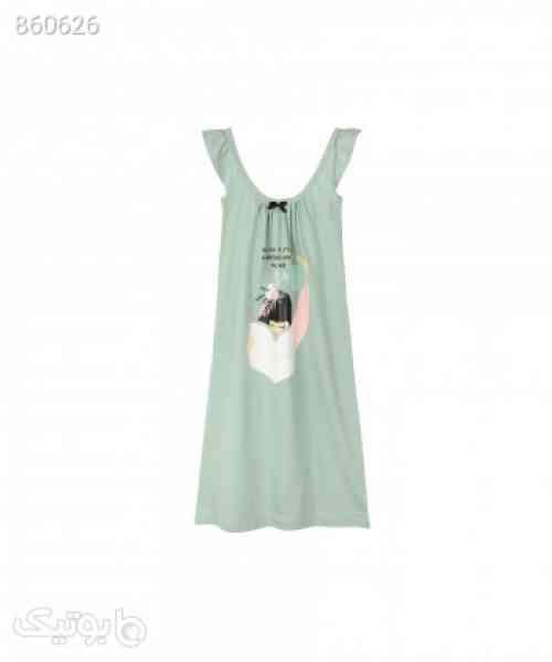 https://botick.com/product/860626-پیراهن-دخترانه-ناربن-Narbon-کد-1383