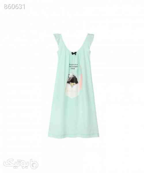 https://botick.com/product/860631-پیراهن-دخترانه-ناربن-Narbon-کد-1383