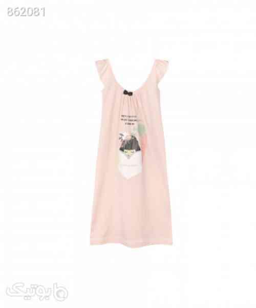 https://botick.com/product/862081-پیراهن-دخترانه-ناربن-Narbon-کد-1383