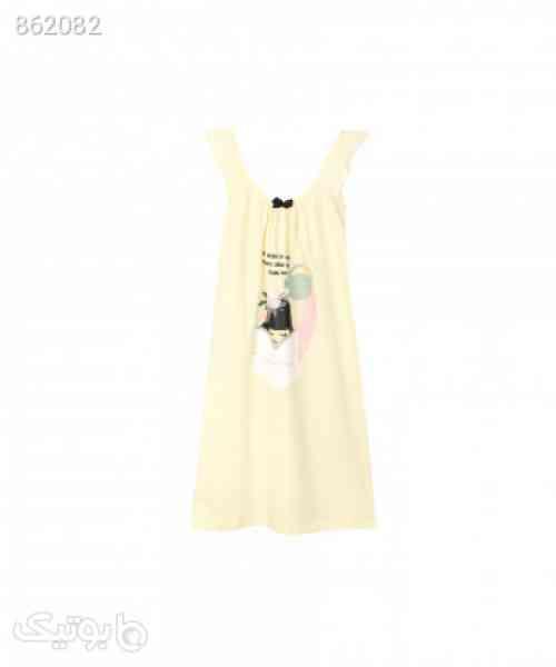 https://botick.com/product/862082-پیراهن-دخترانه-ناربن-Narbon-کد-1383