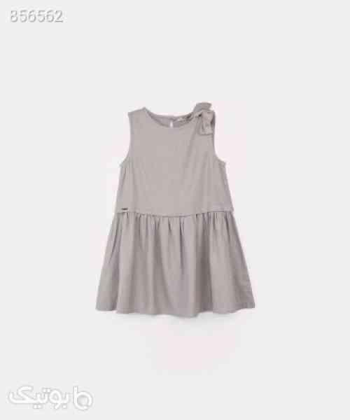 https://botick.com/product/856562-پیراهن-دخترانه-پیانو-Piano-کد-1435