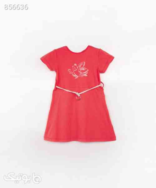 https://botick.com/product/856636-پیراهن-دخترانه-پیانو-Piano-کد-1837